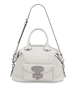 bolso May Bag Loewe