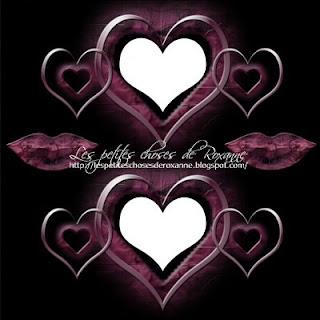 http://lespetiteschosesderoxanne.blogspot.com