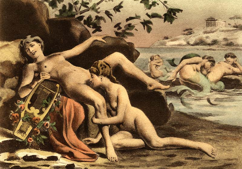 porno-foto-drevnih-vekov