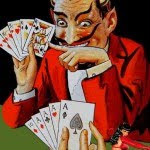 of facebook poker cheats