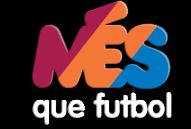 mes football