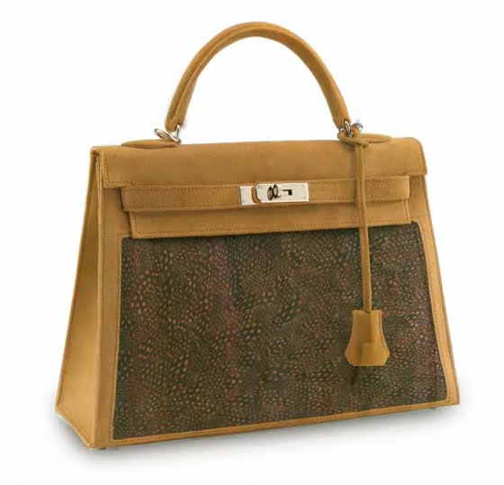 birkin bags hermes for sale - Visual Obsessions: Make A Birkin or Kelly Style Bag