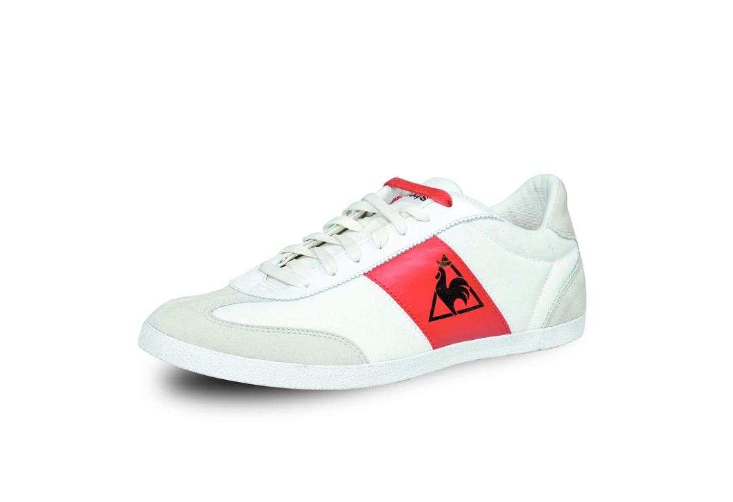 Zapatos Le Coq Sportif Bogota