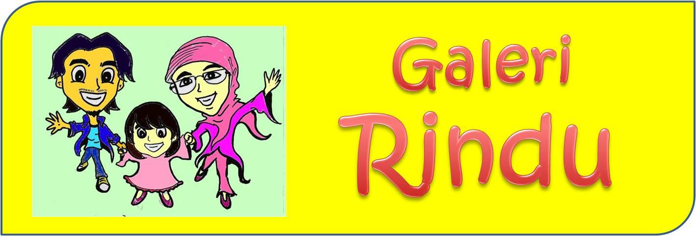 Galeri Rindu - Fashion Wanita, Aksesoris Bali dan Nusantara