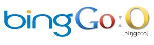 bingGo:o