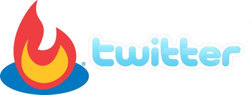 FeedBurner se integra a Twitter