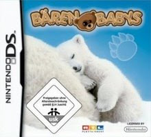NDS 5503 - Little Bears *MULTi3* (ub)