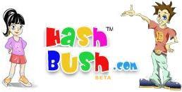 HashBush