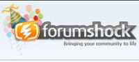 http://www.forumshock.com/