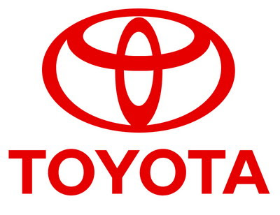 Toyota Helps Environment with Solar Powered Green Car