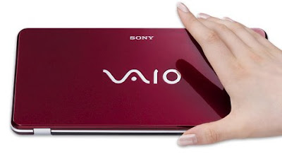 Verizon Subsidizesthe Vaio P by $200