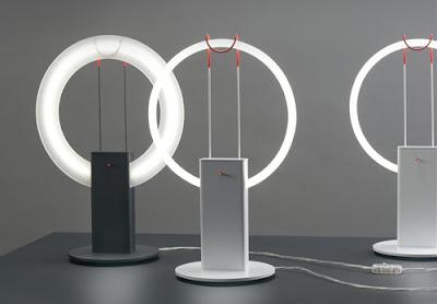 Sollos Light by Ralf Brenner