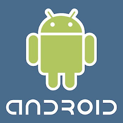 Android Will Be The Second Most Widely Used Mobile System in 2012, According to a Study