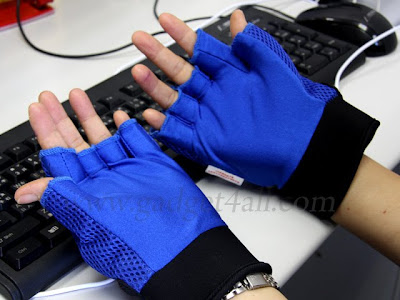 Warmer Gadgets To Get Ready for This Winter