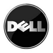 Dell Android tablet