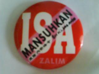 http://2.bp.blogspot.com/_6CM81Nmo7tA/SnEaL7m3nvI/AAAAAAAAJAQ/xSYk8yB-2D0/s320/isazalim.jpg