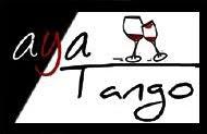 Aya Tango