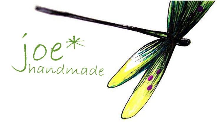 joe* handmade