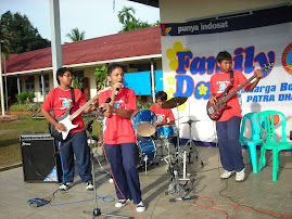 Exkul Band