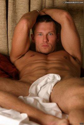 Gays Nus Homens Videos Gratis Para Ver Gratuitamente Filmvz Portal