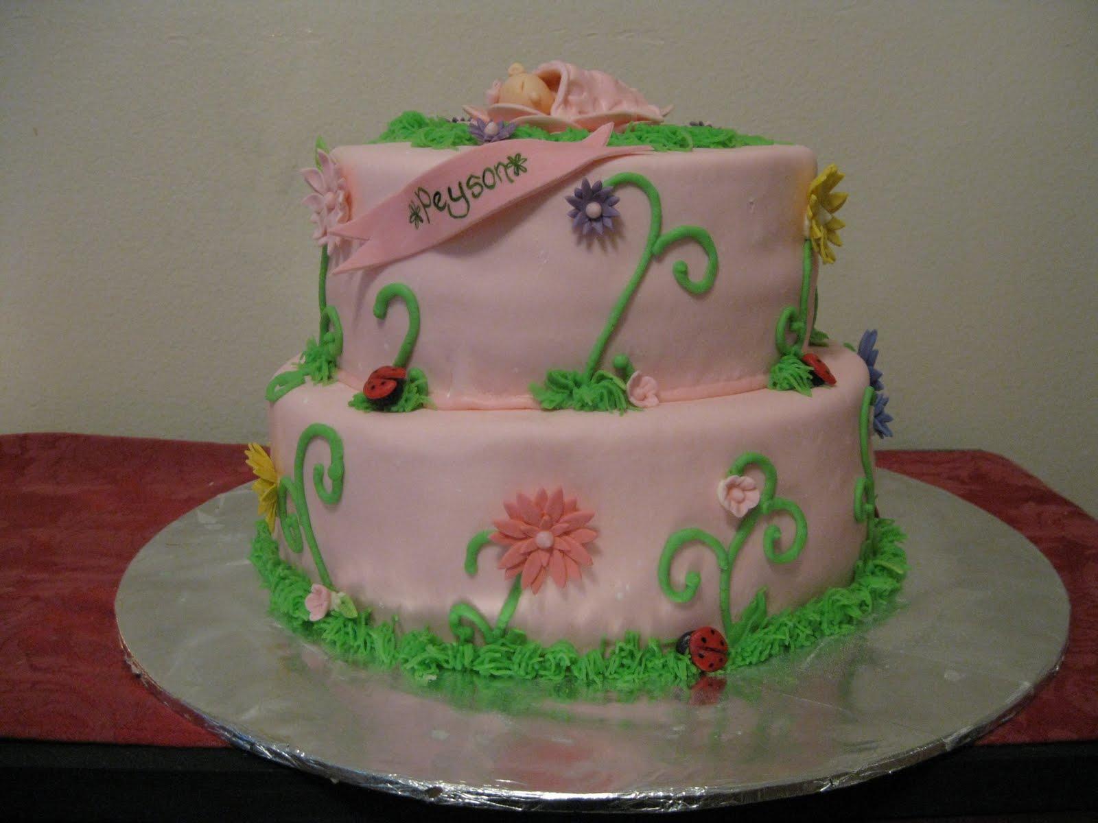 http://2.bp.blogspot.com/_6CipURq-OWg/TDeFgm9aNZI/AAAAAAAAAiU/x1t6F2-Md80/s1600/cake+and+field+day+001.JPG