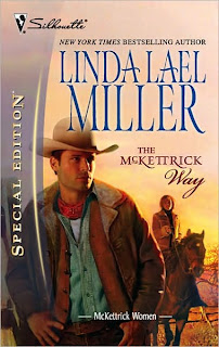 The McKettrick Way by Linda Lael Miller