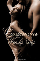 Confessions by Wendy Ely