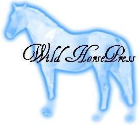 Wild Horse Press