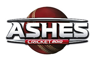 Ashes Cup