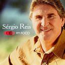 Sérgio Reis – Em Foco