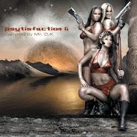 VA – Psytisfaction 6 [2007]