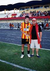 campeones 2006