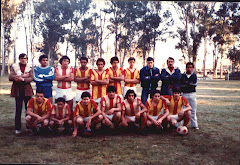 JUVENILES 1981