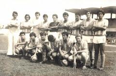 juveniles 1976