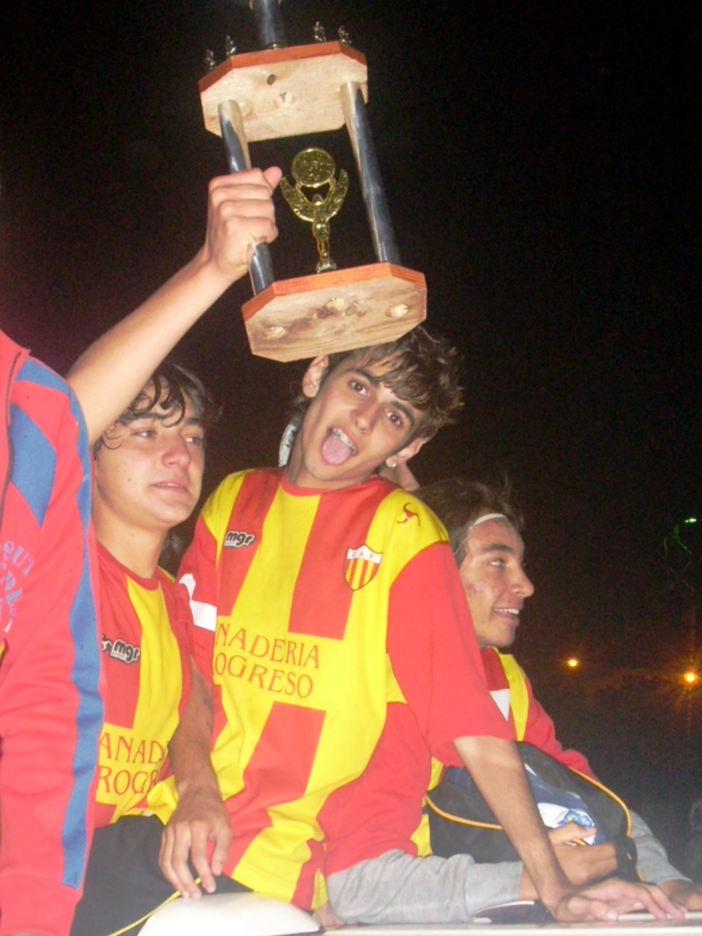campeones 2008¡¡¡¡¡