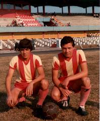 Juveniles 1982