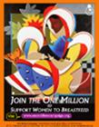 campaña un millon