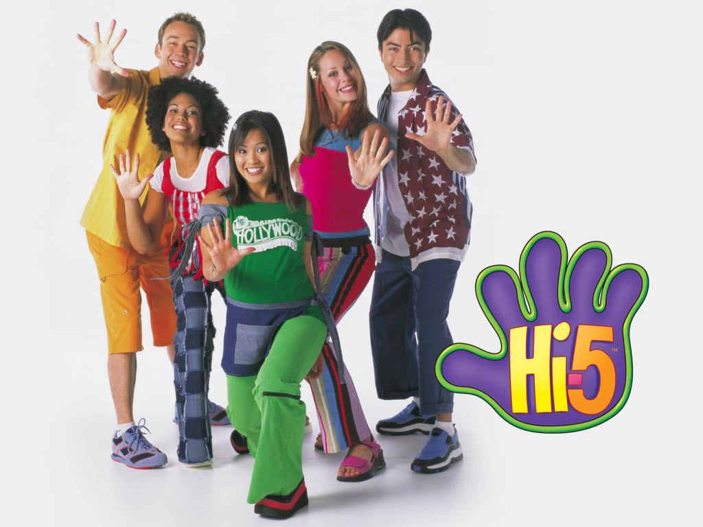 Discovery Kids Es Un Canal De Television Conocido Por Los Mamas Y