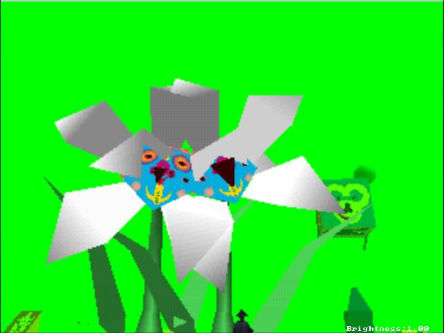 Imfromtheinternetsofollowme lsd dream emulator review and explaination at the end of each day the game rates your dream this can either be upper or downer on the y axis and static or dynamic on the x axis mightylinksfo