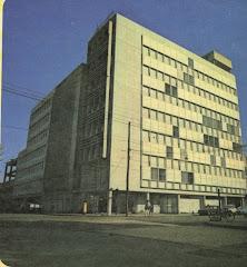 Segundo edificio