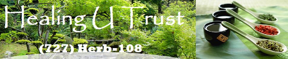 Healing U Trust