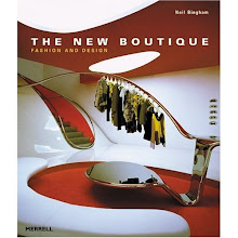 The New Boutique: Fashion and Design