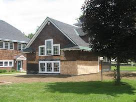 Goddard Campus