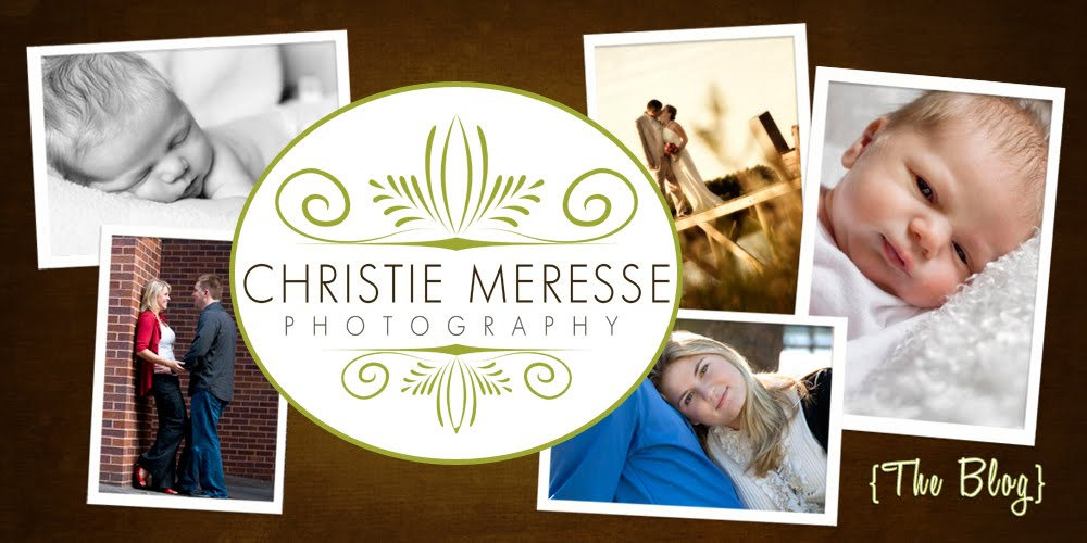 Christie Meresse Photography