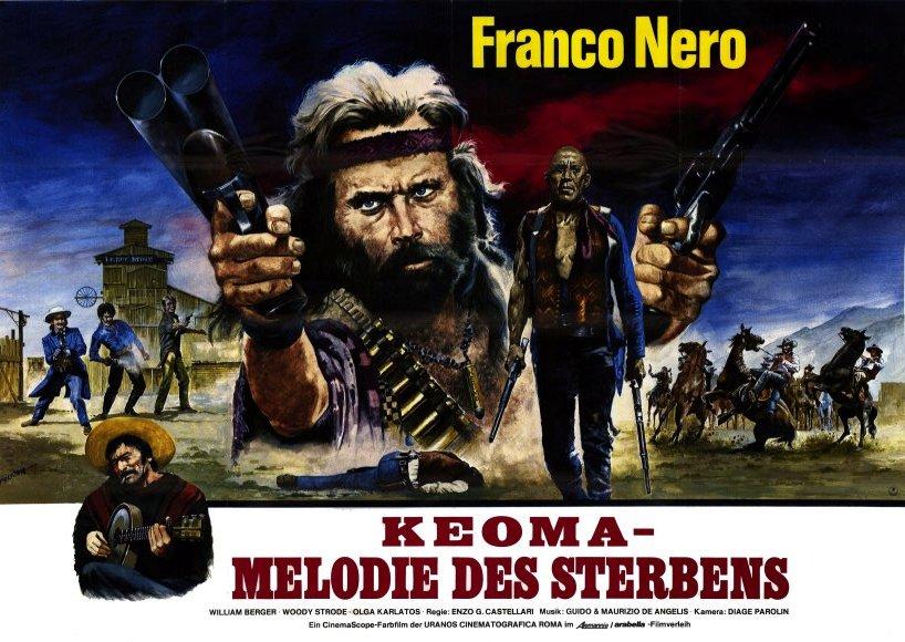 Bán Những Bộ Phim Cao Bồi Xưa, Kinh Điển, Nổi Tiếng nhất Thế Giới - 38