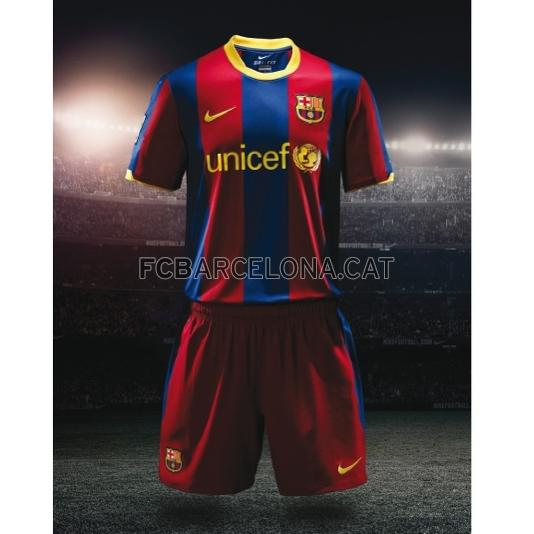 barcelona fc jersey 09 10. arcelona fc jersey 09 10. arcelona fc jersey 09 10.