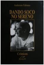 DANDO SOCO NO SERENO:
