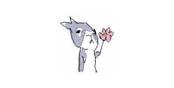[FlowerFriends3]