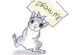 [Drawme1]