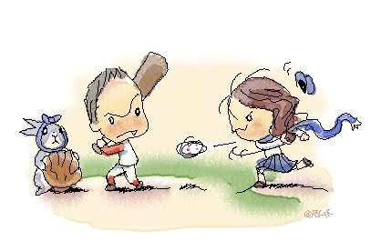 [baseball1]